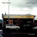ASTOR Pete : CD Injury Time