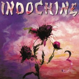 INDOCHINE : LP 3