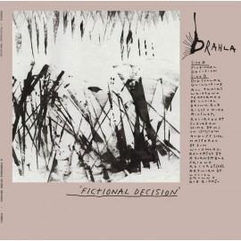 DRAHLA : Fictional Decision