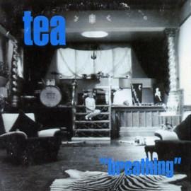 TEA : CDEP Breathing