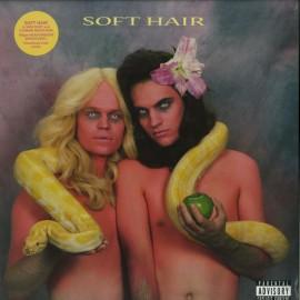 SOFT HAIR : LP Soft Hair