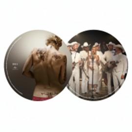 OST LP Broken Circle