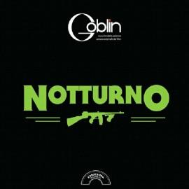 GOBLIN : LP Notturno