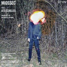 MIOSSEC : Les Ecailles (Live)