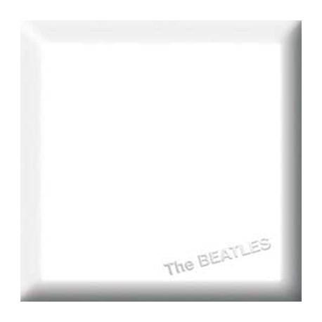 BEATLES - PIN : The White Album