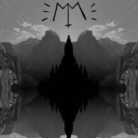 MATT MUNCHEN : K7 A Bear : A Mountain