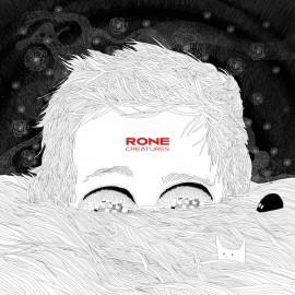 RONE : LP Creatures