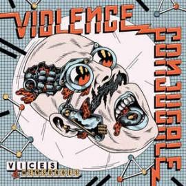 VIOLENCE CONJUGALE : LP Vices Et Mensonges