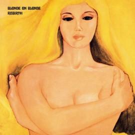 BLONDE ON BLONDE : LP Rebirth