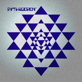 PYTHAGORON TM : LP Pythagoron