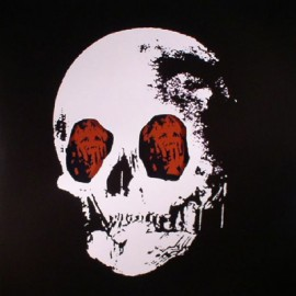 NICOLOSI Roberto : LP Black Sabbath