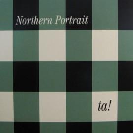 NORTHERN PORTRAIT : CD Ta!