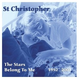 ST CHRISTOPHER : The Stars Belong To Me