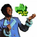 GREEN Al : LP Gets Next To You