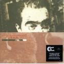 R.E.M. : LP Lifes Rich Pageant