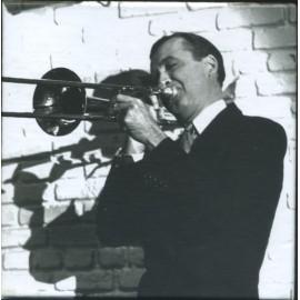 VARIOUS : CDx6 Jazz On Film - Biopics