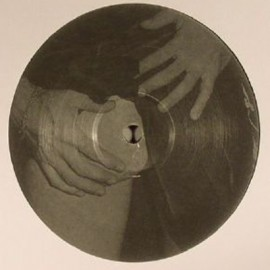 "PLAYGROUP : 12""EP Previously Unreleased Ep"