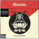 """BLONDIE : 7""""EPx6 Pollinator"""