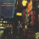 BOWIE David - MAGNET : Ziggy Stardust