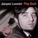 LOUSSIER Jacques : CD Play Bac