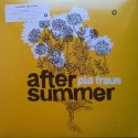 PIA FRAUS : LP After Summer