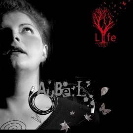 AUBE L : Life