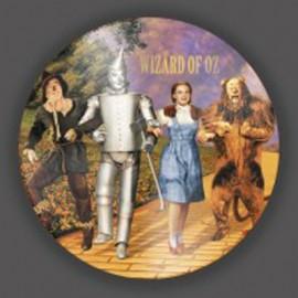 STOTHART Herbert : LP Picture Wizard Of Oz