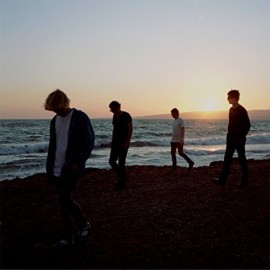 CHARLATANS (the) : LP+CD Modern Nature