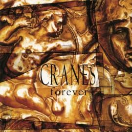 CRANES : LP Forever