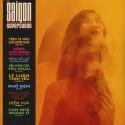 VARIOUS : LPx2 Saigon Supersound 1965-75 Volume One