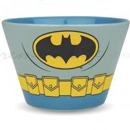 BATMAN BOL/BOWL - The Dark Knight Costume
