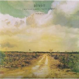 DETROIT : LPx2 Horizons