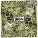 """TRONCO : 10""""LP Abducida Por Formar Una Pareja"""
