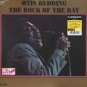 REDDING Otis : LP The Dock Of The Bay