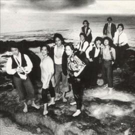 VARIOUS : LPx2 Aloha Got Soul
