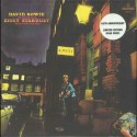 BOWIE David : LP Gold The Rise And Fall Of Ziggy Stardust And The Spiders From Mars