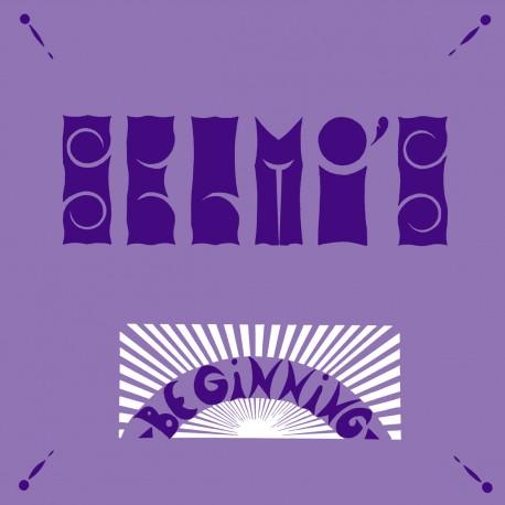 SELMI'S : LP Beginning