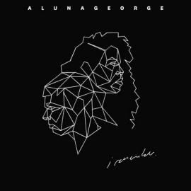 ALUNAGEORGE : CD I Remember