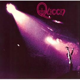 QUEEN : LP Queen