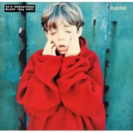 PLACEBO : LP Placebo