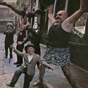 DOORS (the) : LP Strange Days