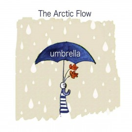 ARCTIC FLOW (the) : CDR Umbrella