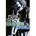 MILES DAVIS : DVDx2 Live In Germany - Collector's Edition