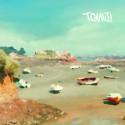TOMIJI : Tomiji EP
