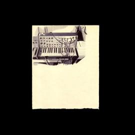 SPLIT LP SUPERMALPRODELICA / DISCIPLINE