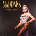 MADONNA : LPx2 Live In Dallas May 7th 1990