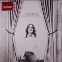 "CHILTON Alex : LP Free Again : The ""1970"" Sessions"