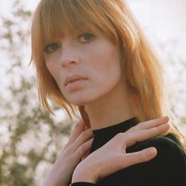 NICO : LP Heroine - Manchester Library Theatre 1980