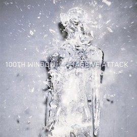 MASSIVE ATTACK : CD 100th Window