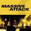MASSIVE ATTACK : LPx2 Live At Royal Albert Hall 1998